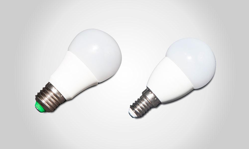 lampadina-tonda
