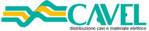 cavel logo