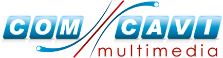 com cavi multimedia