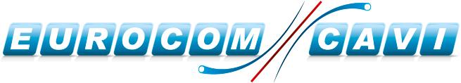 eurocom-cavi