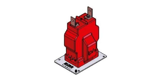 trasformatore-di-corrente-AE12
