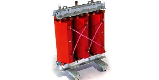trasformatori-di-potenza-in-resina-24-kV