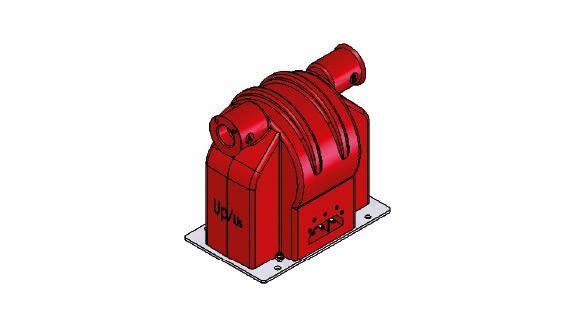 trasformatore-di-tensione-CE11
