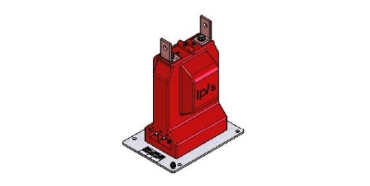 trasformatori-di-corrente-AE11