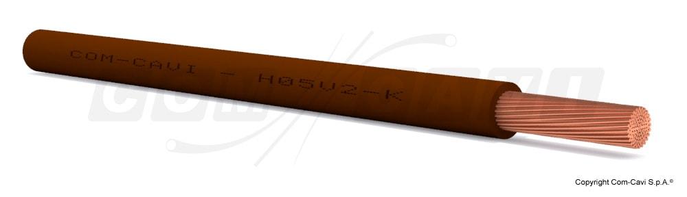 H05V2-K