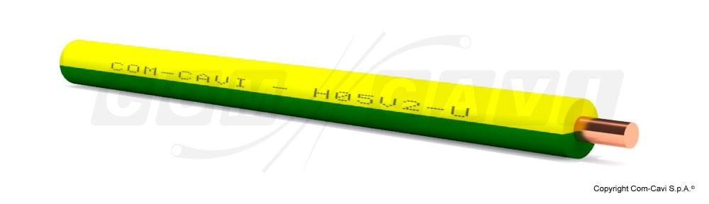 H07V2-U