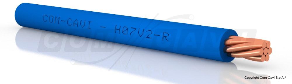 H07V2-R