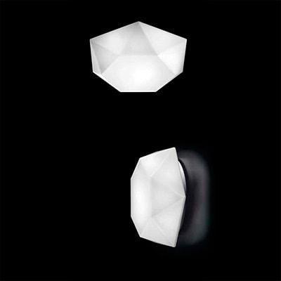 diamond-30-p-pl