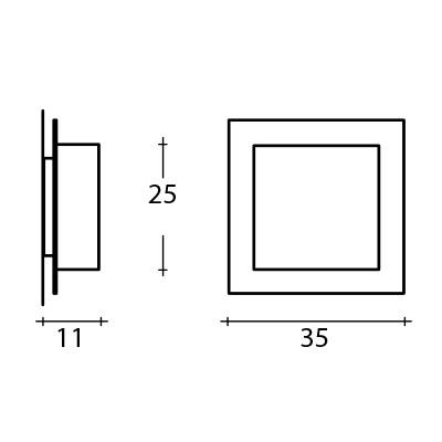 quadra-35-p-pl-dim