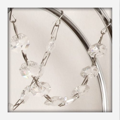 Kit strass swarovski