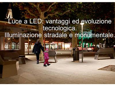 vantaggi-ed-evoluzione-tecnologica