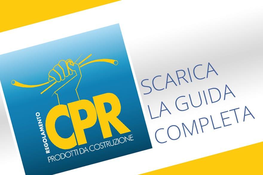 Testata-Guida-al-Regolamento-Prodotti-da-Costruzione-CPR