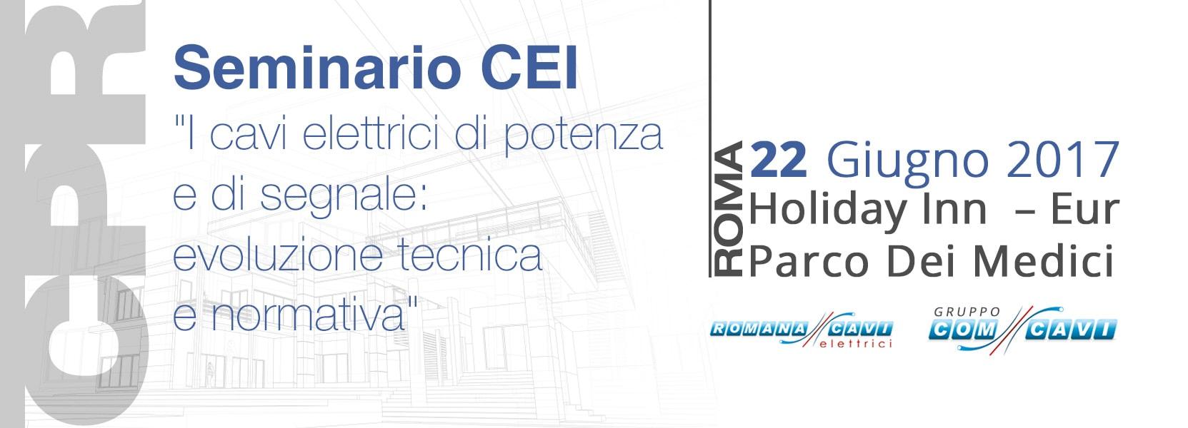 revslide-seminario-cei-cavi-Roma