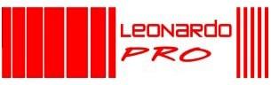 Leonardo pro