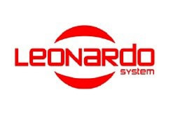 Leonardo System