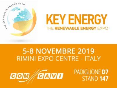 KEY-ENERGY-2019-Rimini