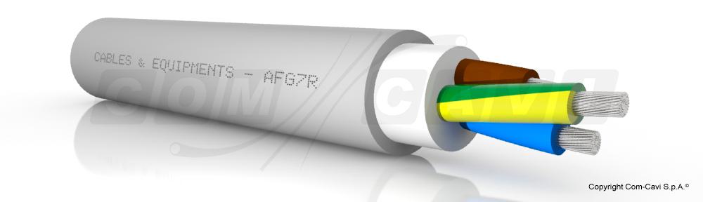 AFG7R