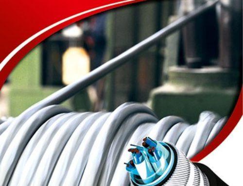 Catalogo cavi elettrici