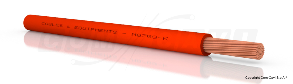 N07G9-K