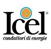 partners-icel-conduttori-dienergie