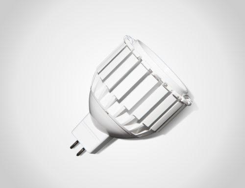 Faretti LED MR16