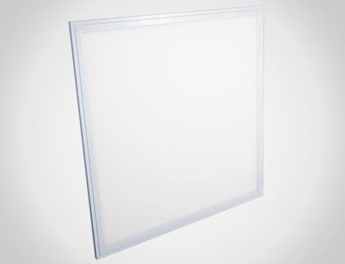 Pannelli LED quadrati