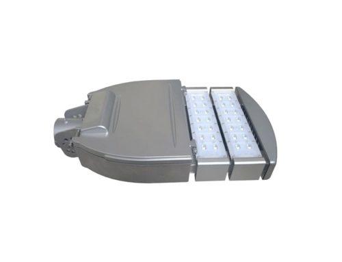 Armature stradali LED 60 W