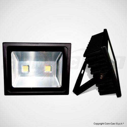 Proiettori LED serie YT