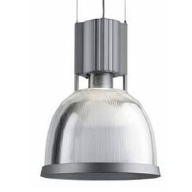 lampada a sospensione leonardo iside 1