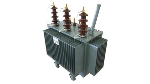 trasformatori-di-potenza-olio-24-kv