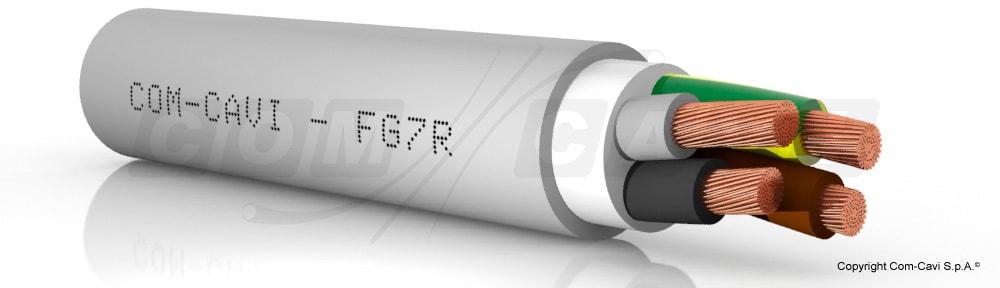 FG7R-FG7OR