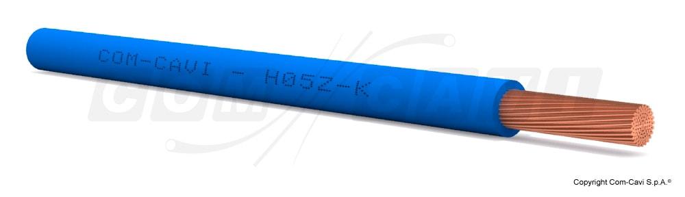 H05Z-K