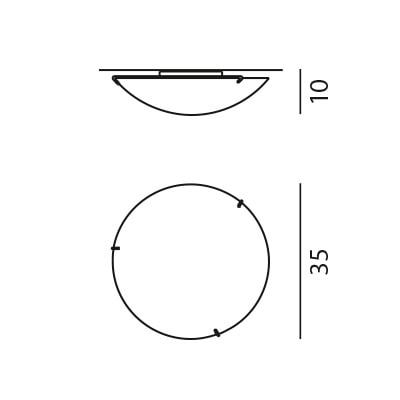 tessuto-35-pl-dim
