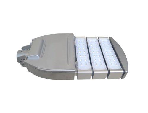 Armature stradali LED 90 W