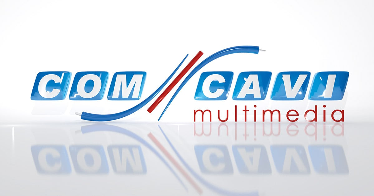 com-cavi-spa-multimedia