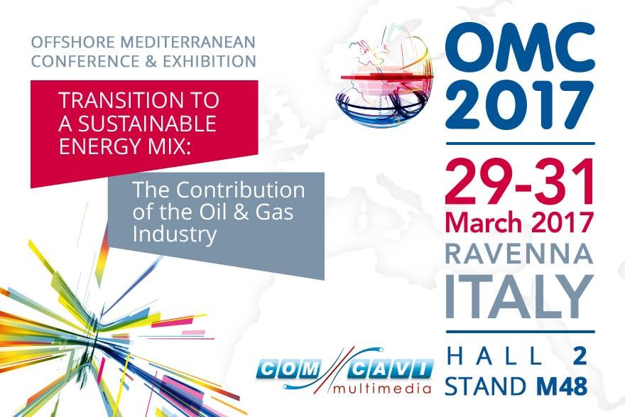 OMC 2017 ravenna