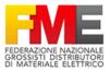 FME - Federazione nazionale grossisti distributori di materiale elettrico